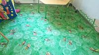 Детские ковры дисней Мая 21