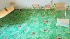Детские ковры дисней Мая 21, фото 3