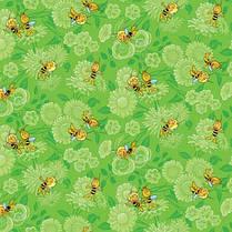 Детские ковры дисней Мая 21, фото 2