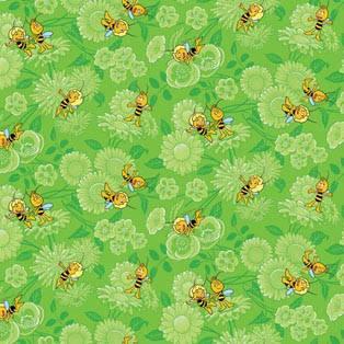 Детский коврик для малышей Мая 21, фото 2