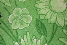 Детский коврик для малышей Мая 21, фото 3
