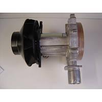 Воздушный нагнетатель (Компресор) Airtronic D4 24V