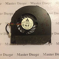 Вентилятор Fan Кулер Acer Aspire 4251, 4741, 4741G, 4741Z, 4741ZG, eMachines D440, D640