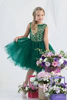 Платье для девочки 38-7001-6