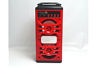 Акустическая система JHV-V902