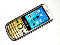 Мобильный телефон BMW Q30 - китайская копия. Только ОПТ! В наличии!Лучшая цена!, фото 1