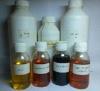 Ароматизаторы Xian Taima (100 - ml) 47. Mocca