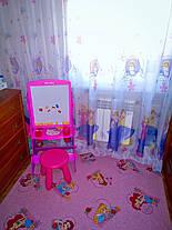 Детский ковролин PRINCESS TALES 60, фото 3
