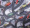 Детский ковры тачки WORLD OF CARS 2 97, фото 2