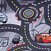 Детский ковры тачки WORLD OF CARS 2 97, фото 3