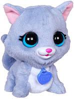 Котенок - интерактивная игрушка Поющие зверята, FurReal Friends (С2177 (C2173-3))