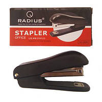 Степлер канцелярский 9926YF Radius