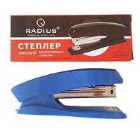 Степлер канцелярский 9928YF Radius