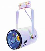 Светодиодный трековый светильник TRACK-15