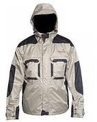 Мужская осенняя куртка Norfin Peak Moos