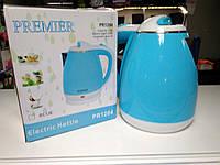 Электрический чайник PREMIER PR1204