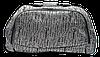Превосходная дорожная сумка на 2 колесах серого цвета DCC-707669