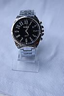 Часы кварцевые мужские на браслете ROSRA 400