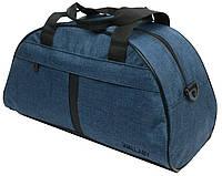 3d4e69238d1c Дорожные сумки и чемоданы Wallaby в Украине. Сравнить цены, купить ...