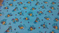 Детский коврик для игры на полу Фани Бир 72, фото 3