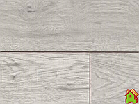 Ламинат Kaindl Master Floor Hickory Fresno 32 Класс, Каиндл