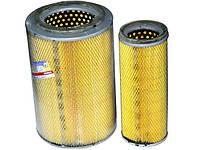 Фильтр воздушный АФВ 260 Стандарт комплект