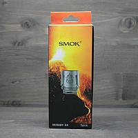 Сменный испаритель для электронных сигарет Smok V8 BABY-X4 1 шт