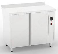 Стол для подогрева тарелок Orest РТНН-2-0,7-1,0