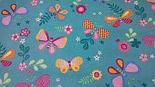 Детские коврики для детей Папилон 27, фото 3