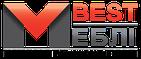BestМеблі™ Бесплатная доставка по Украине. Оплата частями от 5 платежей.