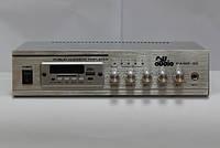 Трансляційний підсилювач 4AA-PAMP-50 - Трансляционный усилитель 4AA-PAMP-50