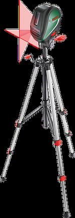 Нівелір лазерний Bosch UniversalLevel 3 Set, фото 2
