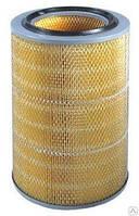 Элемент фильтра воздушного АФВ 740 Стандарт