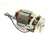 Двигатель (мотор) для мясорубки Moulinex HV4 SS-193347