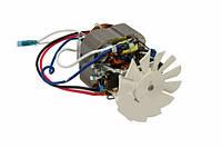 Двигатель для мясорубки BW-7625-004 (4 провода)