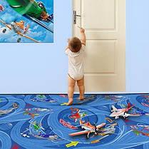 Детский ковролин Планес 70, фото 2