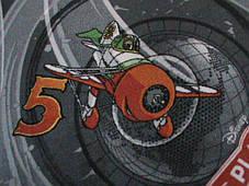 Детские ковры с рисунком из мультфильмов Планес 97, фото 2