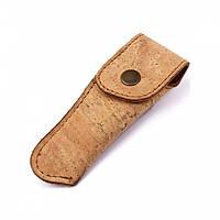 Чехол для ножей MAM №1, №3005 MAM3005