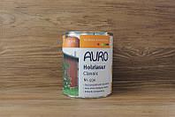 Апельсиновое масло для дерева (штандоль) №930, Holzlasur classic, 750 ml., AURO