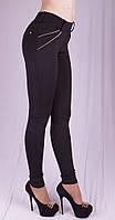 Женские Леггинсы , размер 40-58, фото 1
