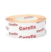 Corofix 50x25 кровельная клейкая лента