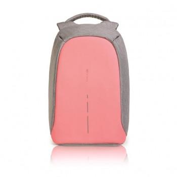 Оригинальный рюкзак Бобби Компакт Bobby Compact XD DESIGN в коробке