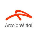 Гладкий лист 0,5 мм   RAL 7024   ArcelorMittal   (2000*1250), фото 2