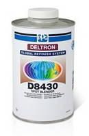 Растворитель для перехода лака D8430 PPG 1л