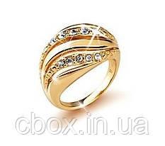 """Кольцо """"Лесная фея"""", Avon, ring, Эйвон, 97173"""