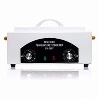 Высокотемпературный сухожаровой шкаф CH-360T
