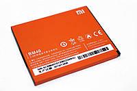 Аккумулятор Xiaomi BM40 /Mi2A
