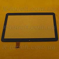 Тачскрин, сенсор YLD-CEGA563-FPC-A0 для планшета