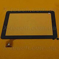 Тачскрин, сенсор Flytouch N1008S для планшета