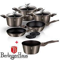 Набор посуды Berlinger Haus 1219 Plus